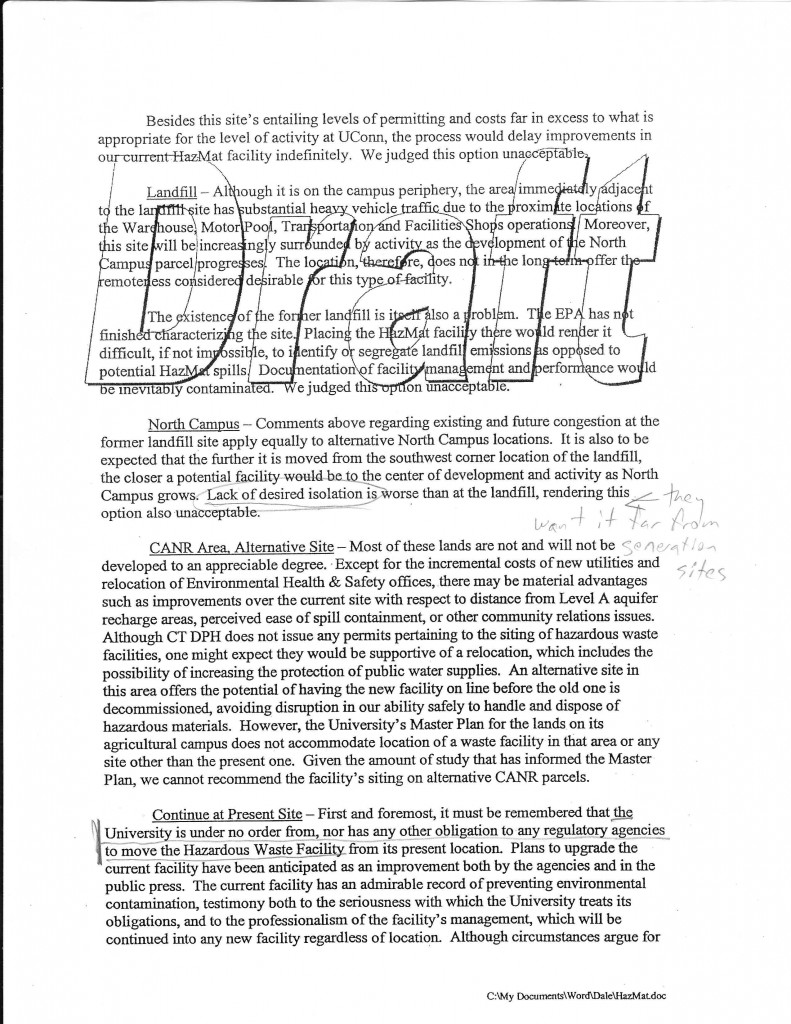 uconn-hazmat_page_12
