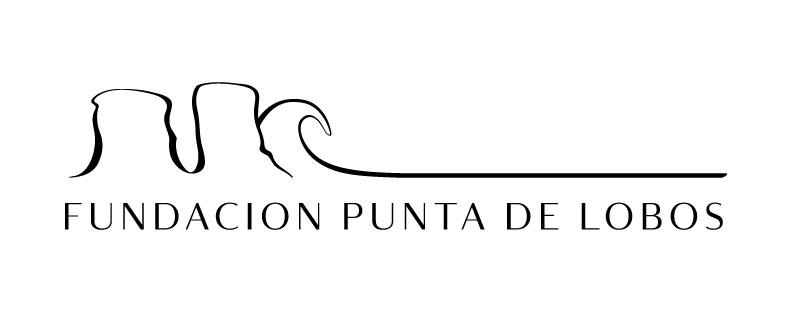 logo_apaisado_blanco-1