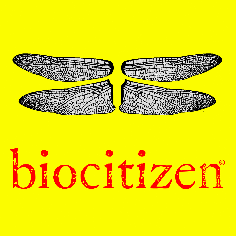 Biocitizen Banter